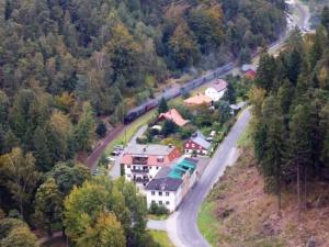 Tagestour Zittauer Gebirge