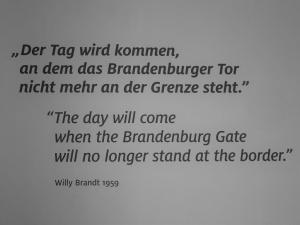 Bundeskanzler-Willy-Brandt-Stiftung