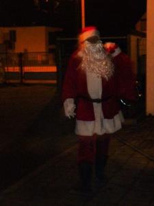 171216_JF_Weihnachtsfeier_009