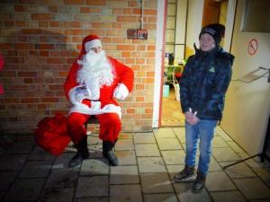 171216_JF_Weihnachtsfeier_013