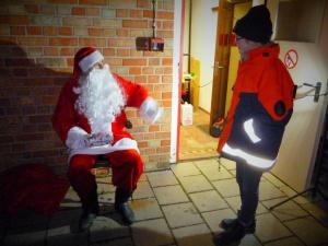 171216_JF_Weihnachtsfeier_014