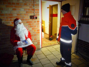 171216_JF_Weihnachtsfeier_015