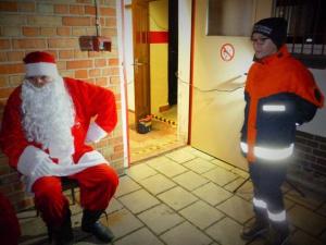 171216_JF_Weihnachtsfeier_016