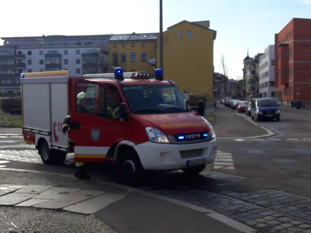 180204_Eins_Riebeckplatz_005